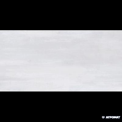 ⇨ Керамогранит | Керамогранит Gambarelli Marina Bay TL45MB05 BIANCO в интернет-магазине ▻ TILES ◅