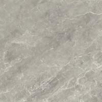 Керамогранит Baldocer Balmoral Grey 9×600×600