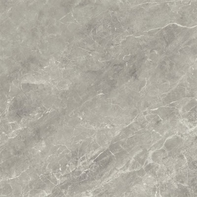 ⇨ Керамогранит | Керамогранит Baldocer Balmoral Grey в интернет-магазине ▻ TILES ◅