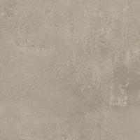 Керамогранит Argenta Ceramica POWDER TORTORA 8×600×600