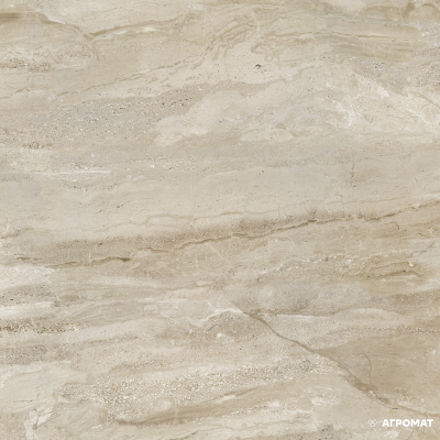 Керамогранит APE Ceramica Gio NATURAL POLISHED RECT 10×750×750