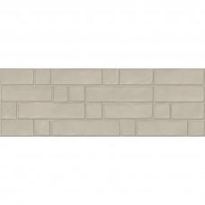 Плитка AZTECA ATELIER R90 MURETTO TAUPE 10×900×300
