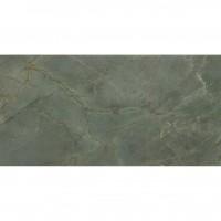 Керамогранит APE Ceramica JADORE POLISHED RECT 10×1200×600
