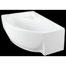 Ванна акриловая PAA Cello K 1700x1100x630