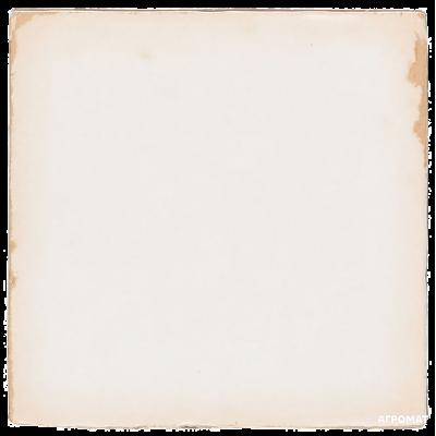 Керамогранит Peronda Archivo PLAIN 10×125×125