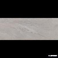 Плитка Venis Austin GRAY 10×1200×450