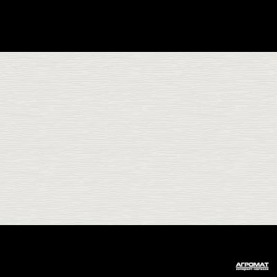 Плитка Cersanit Olivia WHITE 8×400×250