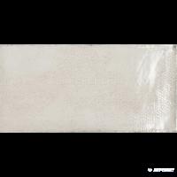 Керамогранит Bestile Iris BEIGE 8×316×150