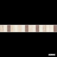 Плитка Cersanit Diana MOSAIC 8×400×50