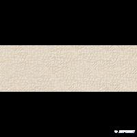 Плитка Saloni Bernini EZx620 TRINA CREMA 12×1200×400