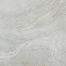 Керамогранит Almera Ceramica IBIZA SKY 9×750×750