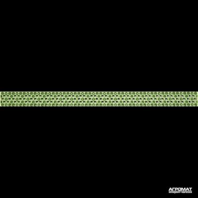 Плитка Cersanit Andrea GREEN 8×400×30