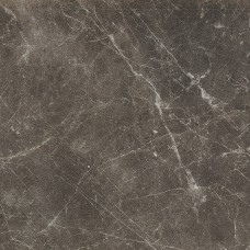 Керамогранит Almera Ceramica THIRA GRIS 9×600×600