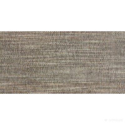 Плитка Lasselsberger Rako Next WARV4506 браун 10×598×298