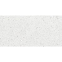 Плитка Opoczno ROVENA LIGHT GREY SATIN G1 9×297×600