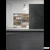 ⇨ Керамогранит | Керамогранит Imola Micron 2.0 MICRON M2.0 12DG в интернет-магазине ▻ TILES ◅