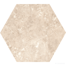 Напольная плитка Goldencer Moon MARFIL 8×370×320