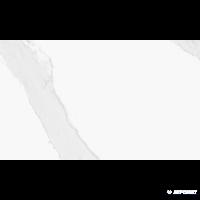 Плитка Geotiles UT. Neptune 8×550×333
