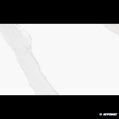 ⇨ Вся плитка | Плитка Geotiles UT. Neptune в интернет-магазине ▻ TILES ◅
