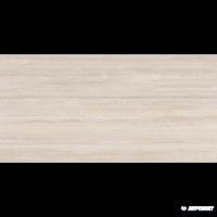 Керамогранит Argenta Iseo NATURAL 10×900×450
