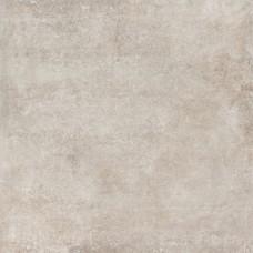 Керамогранит CERRAD PODLOGA MONTEGO DESERT RECT 9×797×797