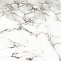 Керамогранит Porcelanosa Calacata Silver (4P)