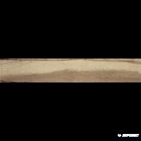 Керамогранит Almera Ceramica Luxent P.E. FOREST 8×900×150