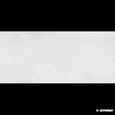 Плитка Geotiles UT. Citicen CITIZEN BLANCO 9×800×360