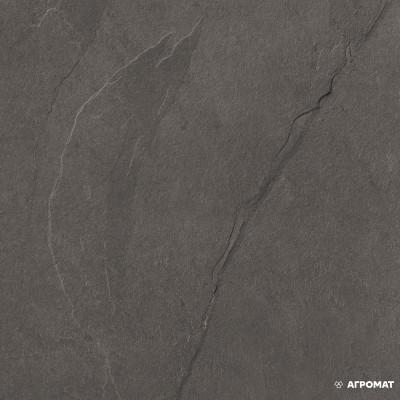 Керамогранит Argenta Dorset CLOUD 9×450×450