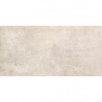 ⇨ Керамогранит | Керамогранит PAMESA AT. SPACE GRIS в интернет-магазине ▻ TILES ◅