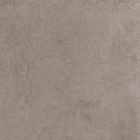 Керамогранит PRISSMACER ORIGINE GREY 10×900×900