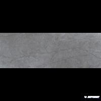 Плитка Saloni Akros FKC770 APOLO GRAFITO MATE 12×1200×400