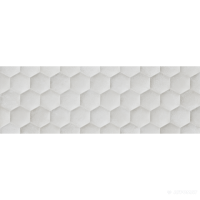 Плитка Geotiles Domo RLV. PERLA RECT 10×900×300