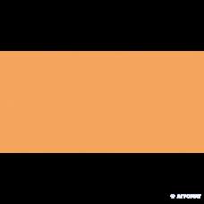 Плитка Lasselsberger Rako Color One WAAMB272 7×398×198