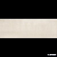 Плитка Rocersa Metalart IVORY 9×600×200