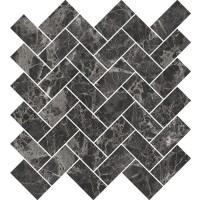 Мозаика Opoczno SEPHORA BLACK MOSAIC 10×268×297