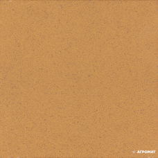 Клинкер Gresan Albarracin BASE 33 15×325×325