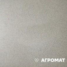 Керамогранит Cersanit Х 200 7×300×300