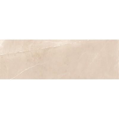⇨ Вся плитка | Плитка Argenta Ceramica Emerita LIGHT в интернет-магазине ▻ TILES ◅