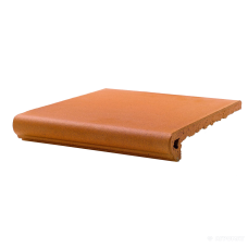 Клинкер Almera Ceramica Natural Classic PELDANO REDONDEADO 33 MALI 18×333×325