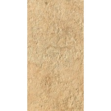 Керамогранит Versace Palace Stone 19.7х39.4