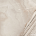 Керамогранит Flaviker Supreme ONYx PRESTIGE LUx+ RET 8×1200×1200