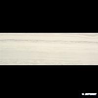 Плитка Impronta Marmi Imperiali ELEGANCE STRIATO 12×900×300