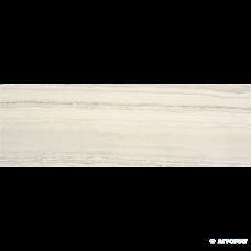 Плитка Impronta Marmi Imperiali ELEGANCE STRIATO