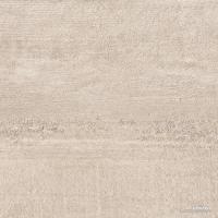 Плитка Azulev Progresse PROGRESS MARFIL 9×450×450