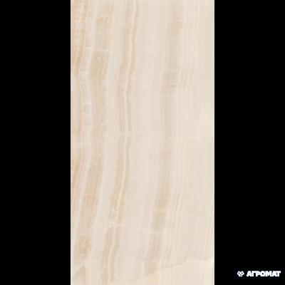 Керамогранит Peronda-Museum Lumina -B/120/EP 10×1200×600