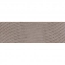 Плитка SALONI Kroma FZx860 LINK COBRE 12×900×300