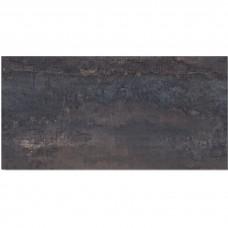 Керамогранит VENIS Ferroker FERROKER 11×1200×596
