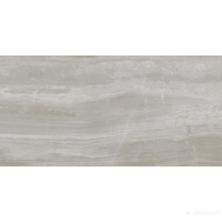 Керамогранит Geotiles Eyre TAUPE POL RECT (FAM 004) 11×1200×600