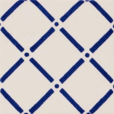 Керамогранит MARCA CORONA E845 MAI. TRAMA 8×100×100